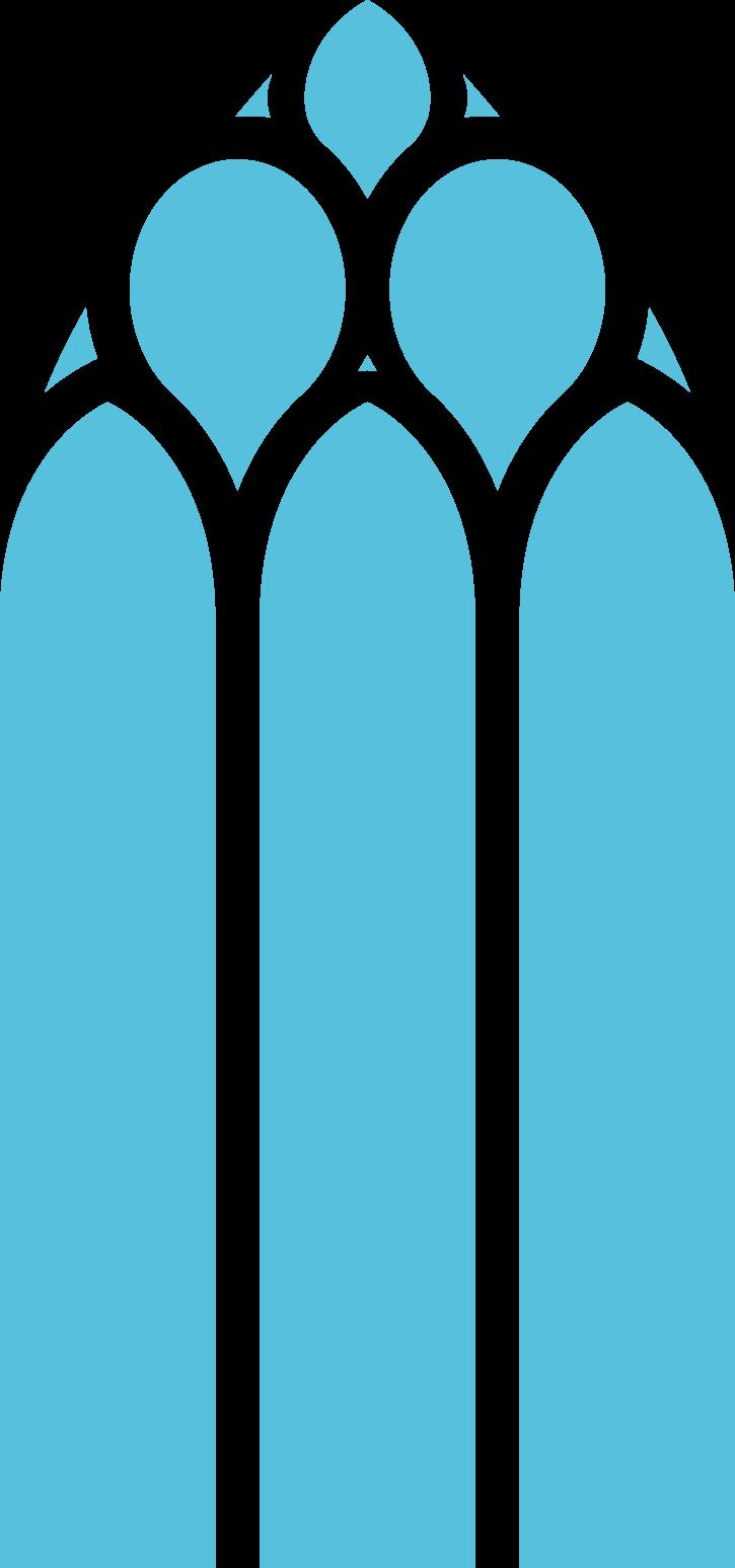 Monastic Ireland Logo